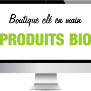boutique-produit-bio-en-dropshipping
